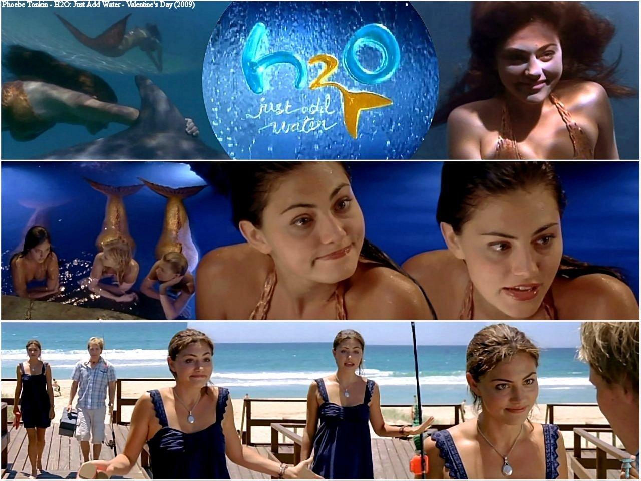 Коллажи из нескольких серий 3 сезона